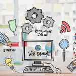 How Website Design Affects A User's Experience