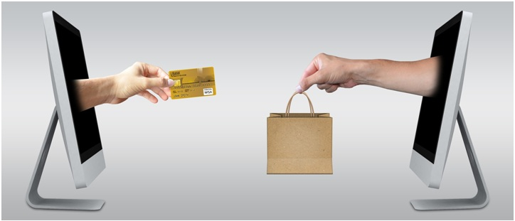 10 Security Tips For Shopping Online