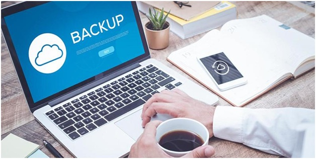 Best Cloud Backup Services for Business in 2021