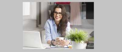 Style Your Work Wardrobe with These Professional Glasses for Women