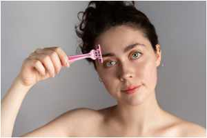 Top Trends Shaping the Future of Beauty Sector