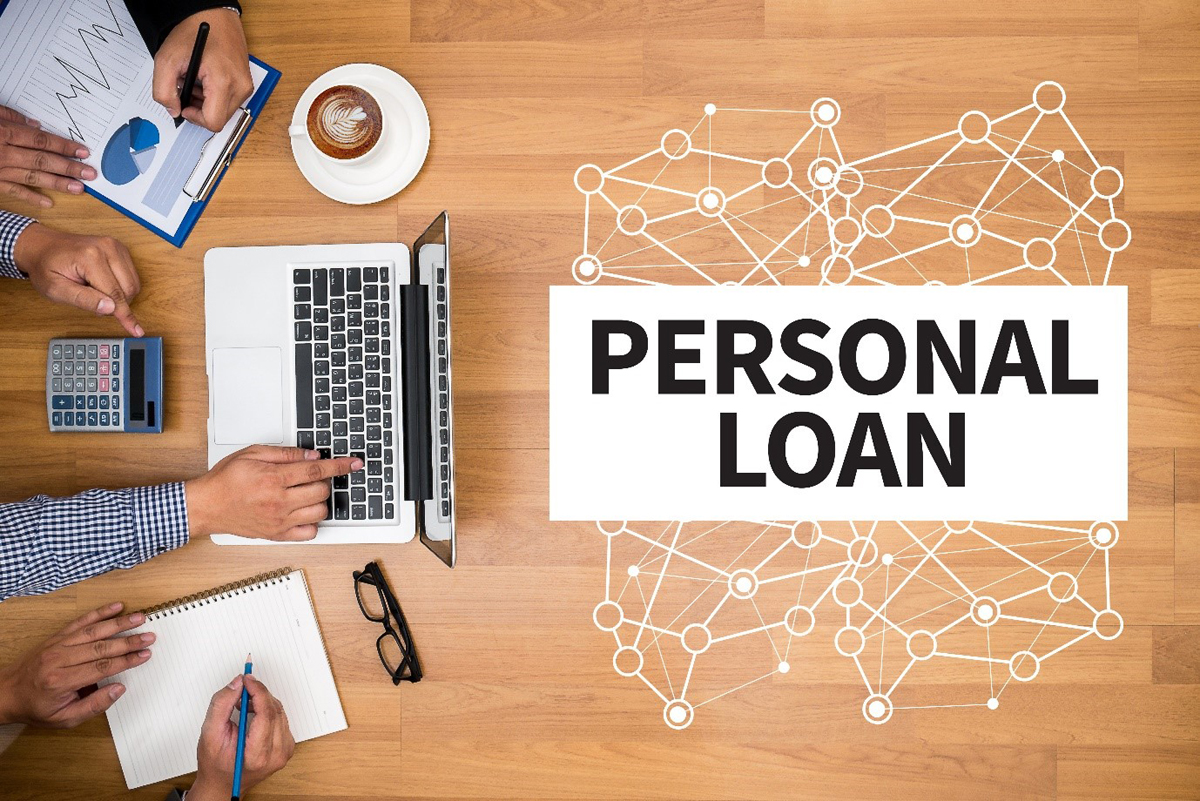 Ways to Increase Your Personal Loan Eligibility