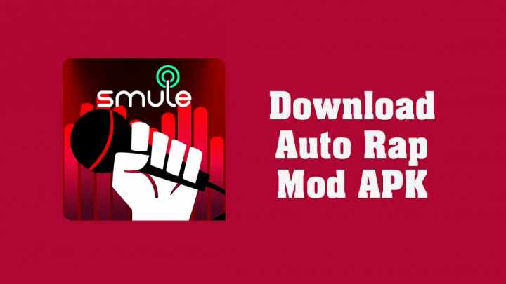 Download Auto Rap Mod APK v2.9.9 with the Best Guide in 2021