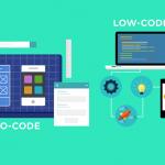 Low-Code Platform