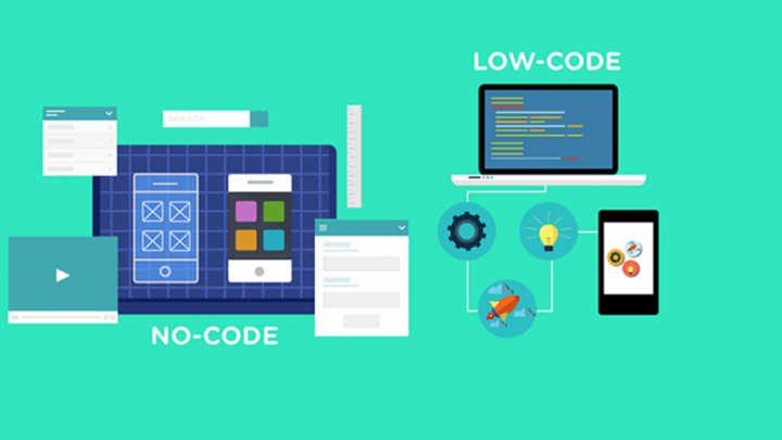 Why a Low-Code Platform Should Have Pro-Code Capabilities