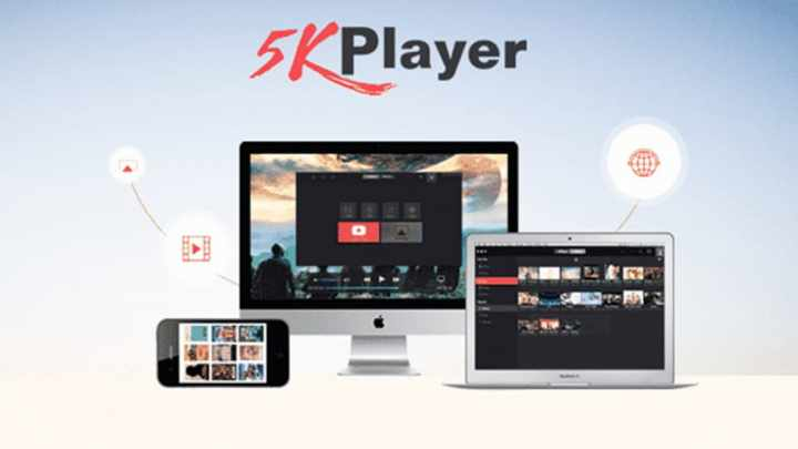 5K player for windows 10 Review: Watch Videos in HD and UHD Quality