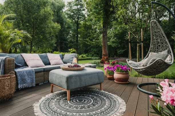 Things You Need To Know Before Buying Covers for Your Outdoor Furniture