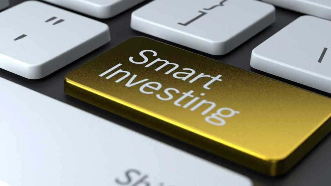 10 Smart Investment Tips for Beginners in 2021