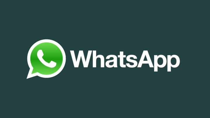 All Updated WhatsApp Features with the Detailed Guide in 2021