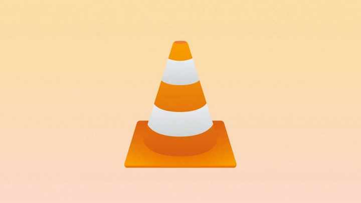 Top 11 Features of VLC Media Player in 2021 [Free Version]